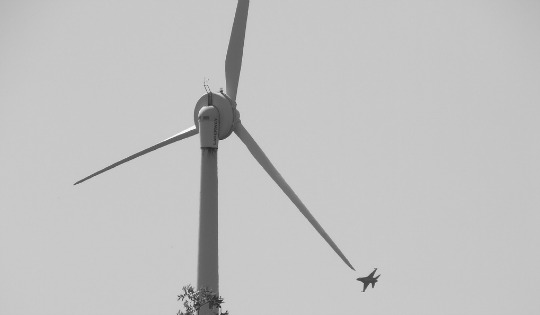 windmill_fighterjet_Flickr-Northern_Exposure
