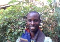 IbrahimBahati