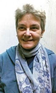 CathyBreen